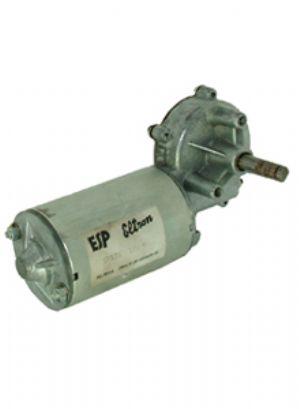 LPS SP 701